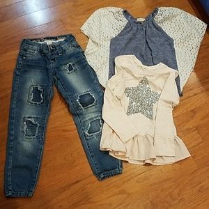 Other - Girls size 6 lot